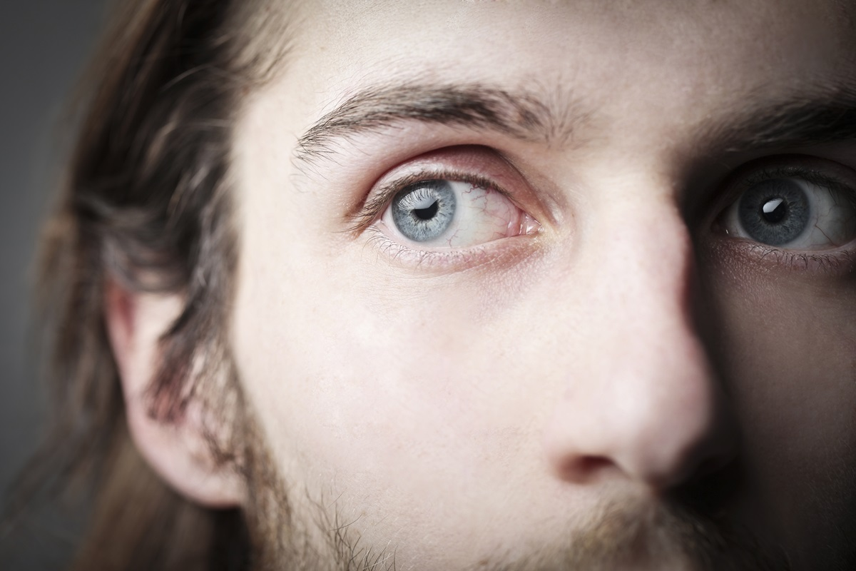 avvertenze per i Farmaci antidepressivi