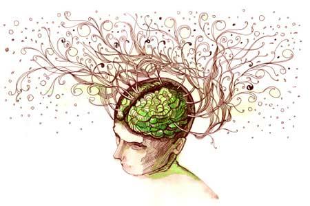 cervello_illustazione