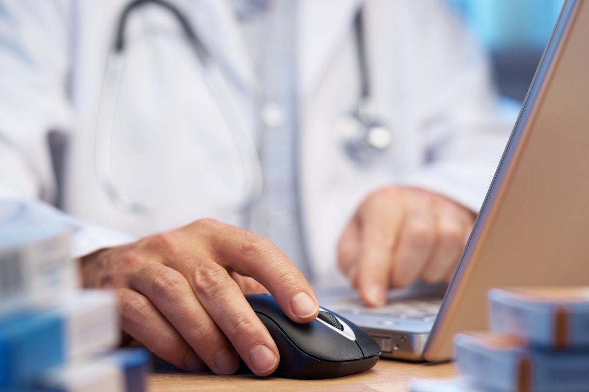 diagnosi dei globuli bianchi alti