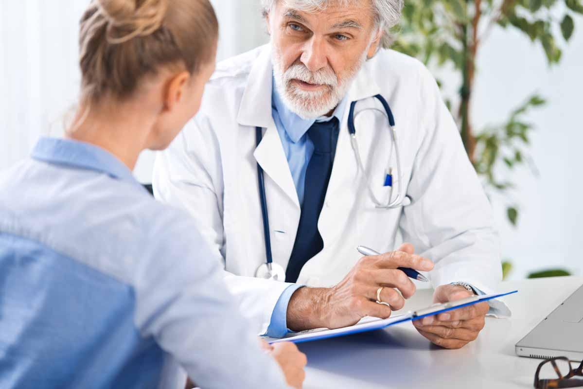 Come curare i linfociti bassi