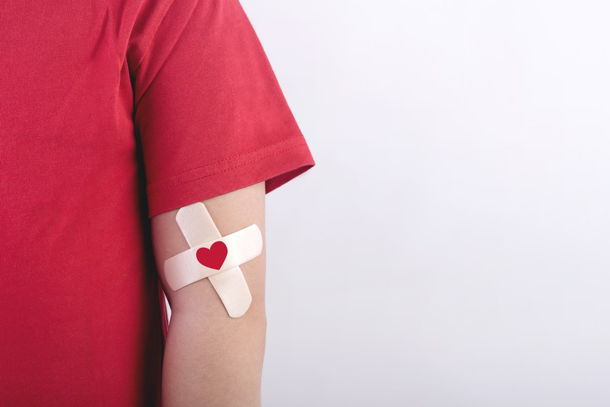 Come rimediare all'anemia microcitica