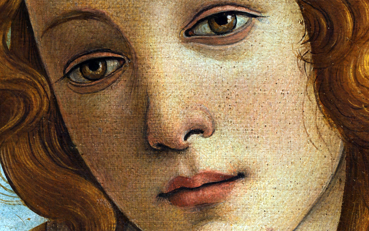 artproject_botticelli