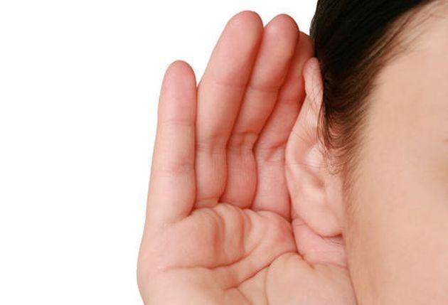 orecchie-tappate-4