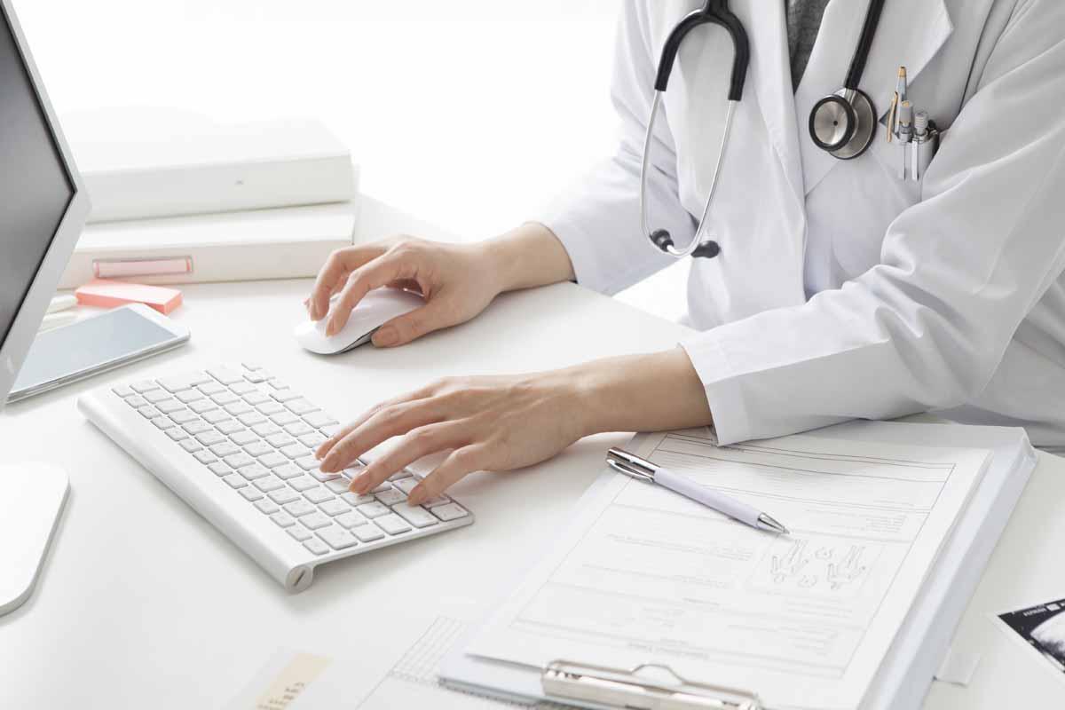 Albumina bassa in gravidanza