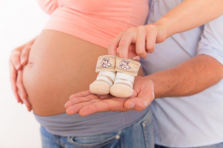 dieta colestasi in gravidanza