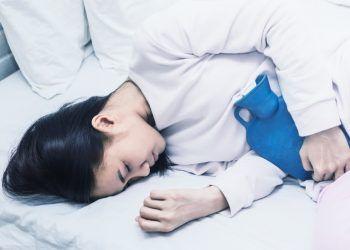 Endometrio ispessito