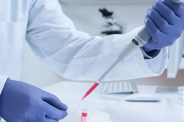 Granulociti eosinofili nel sangue