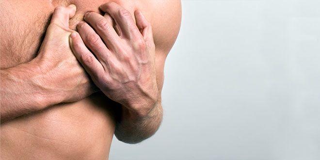 Osteochondrosis molto diffuso di un codice di malattia di spina dorsale