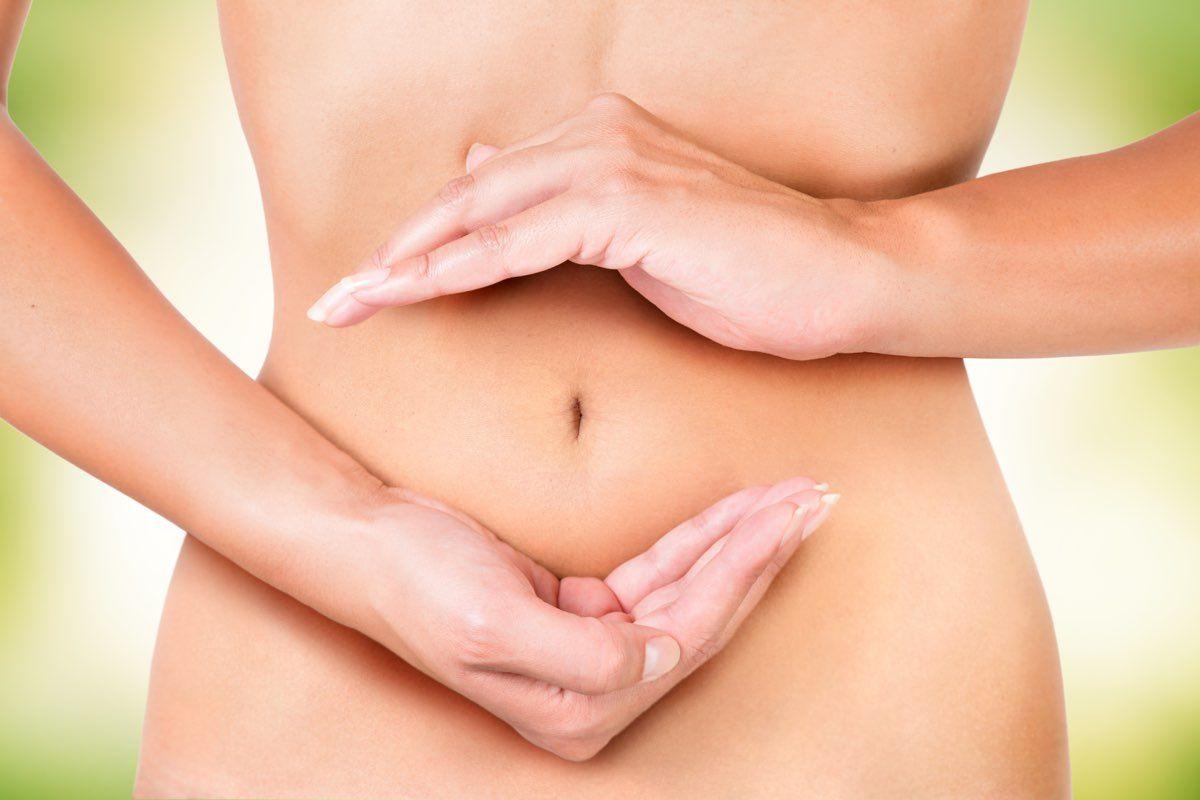rimedi contro il dolore da mestruazioni