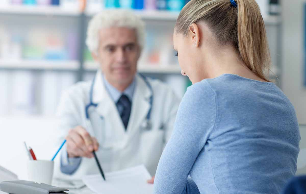 Come agisce lo ZIMOX ® Amoxicillina