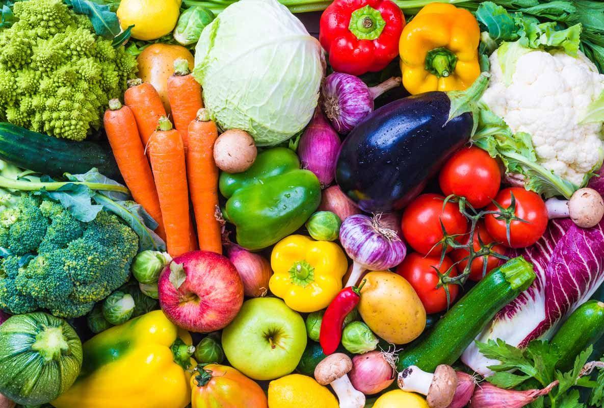 Dieta e attività fisica un mix micidiale!