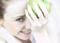Dieta vegetariana dimagrante