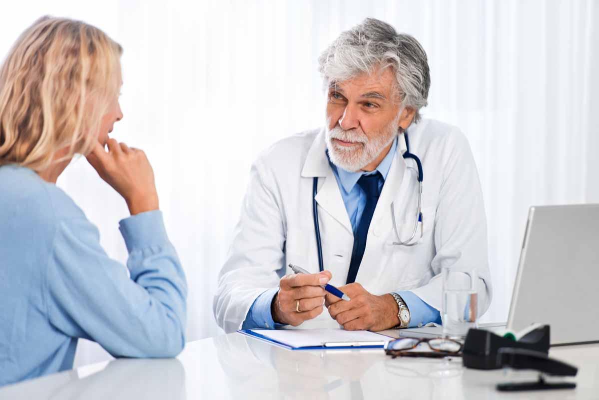 Quali sono le cause del muco nelle feci