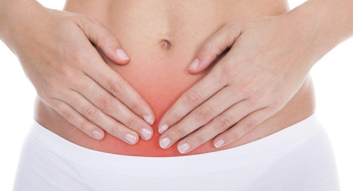 Sintomi di emorroidi allatto di un aggravamento