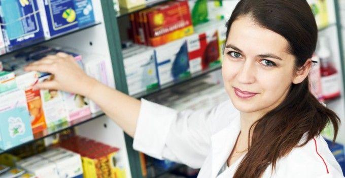 Tipizzazione linfocitaria