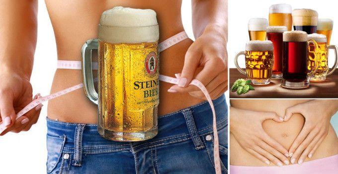 birra fa ingrassare