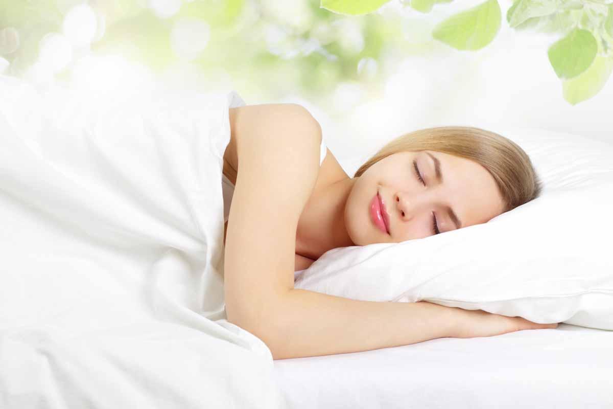 Il sonno polifasico: la missione impossibile di dedicare tempo a tutto!