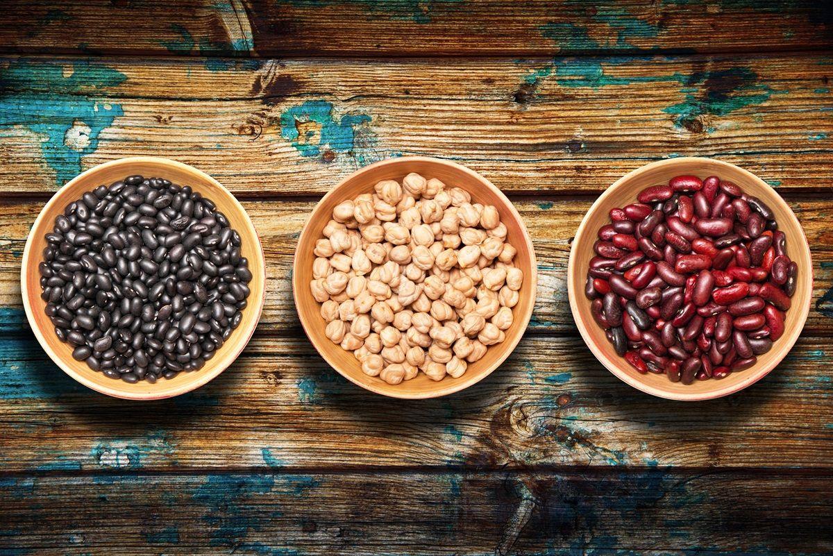 Alimenti a basso indice glicemico: perchè?