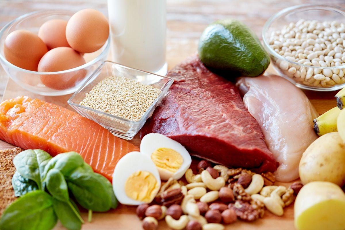 Calorie alimenti: leggere le etichette