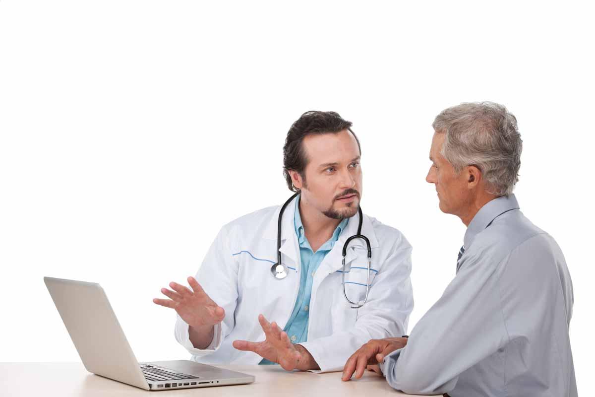 Come trattare il carcinoma duttale infiltrante