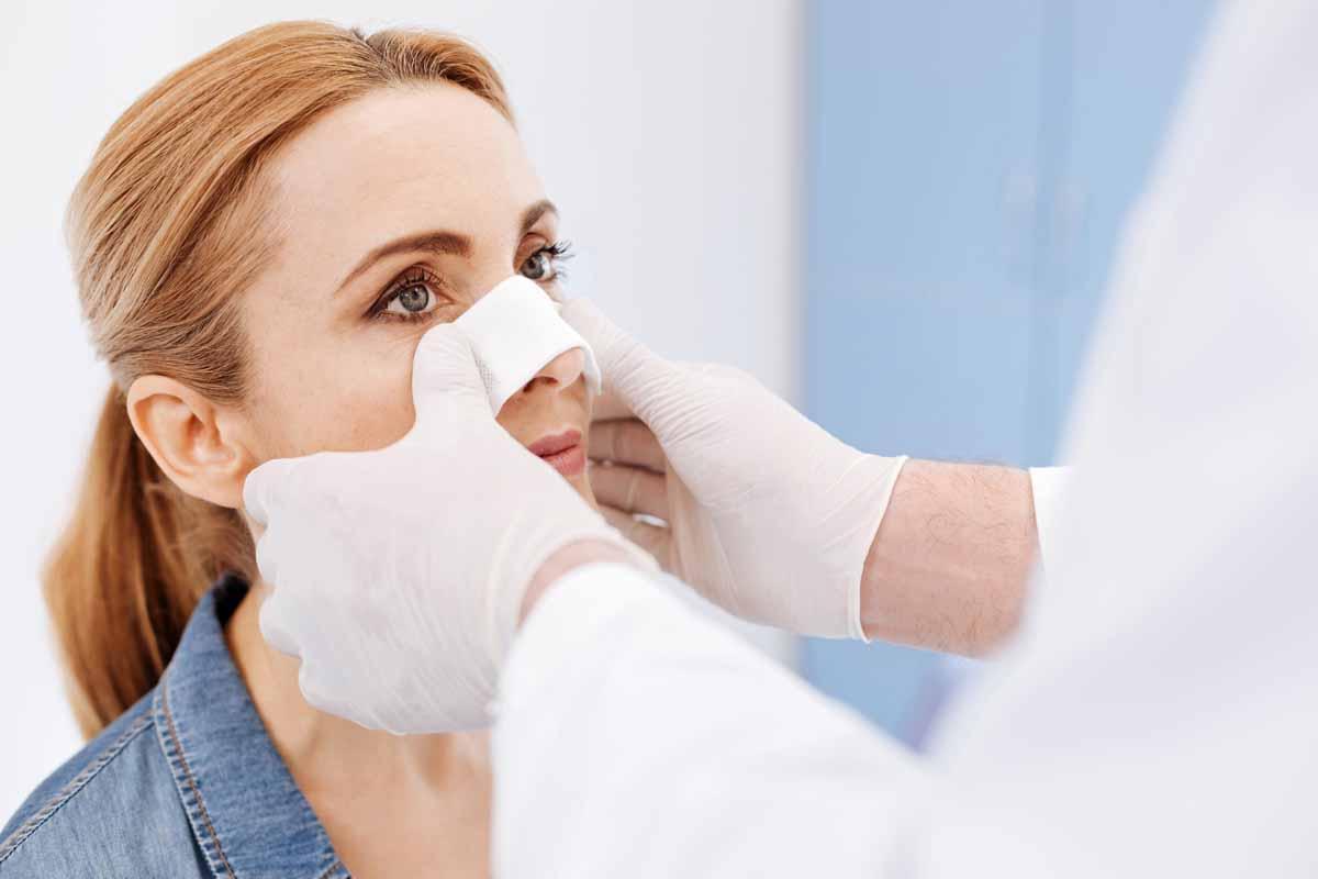 Quanto costa rifarsi il naso: le alternative alla rinoplastica