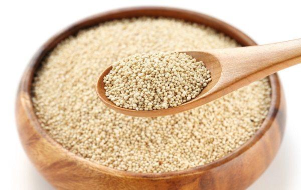 Risultati immagini per quinoa