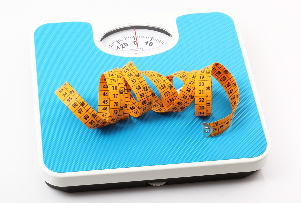 Dieta 1200 calorie: cose da sapere