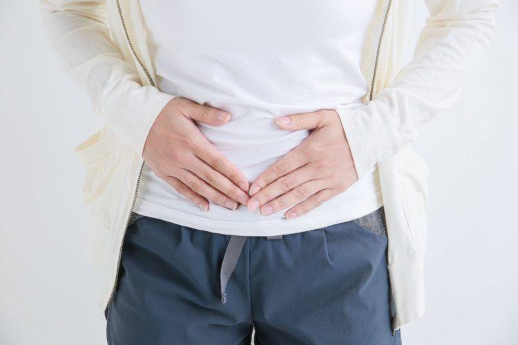 Utero fibromatoso