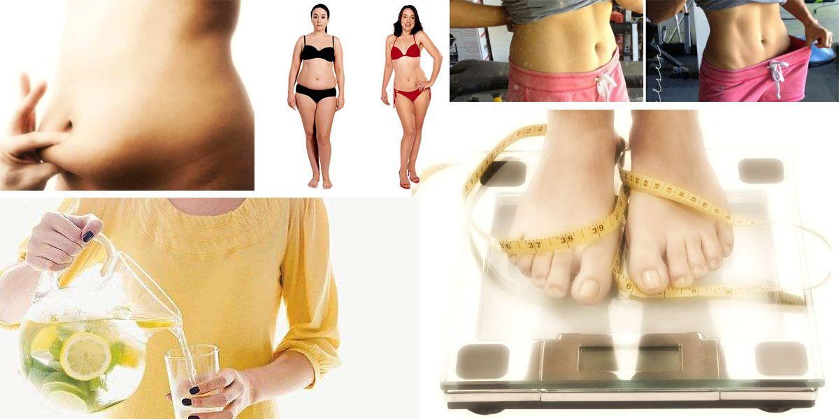 Se è possibile perdere il peso per mezzo di bendaggio elastico