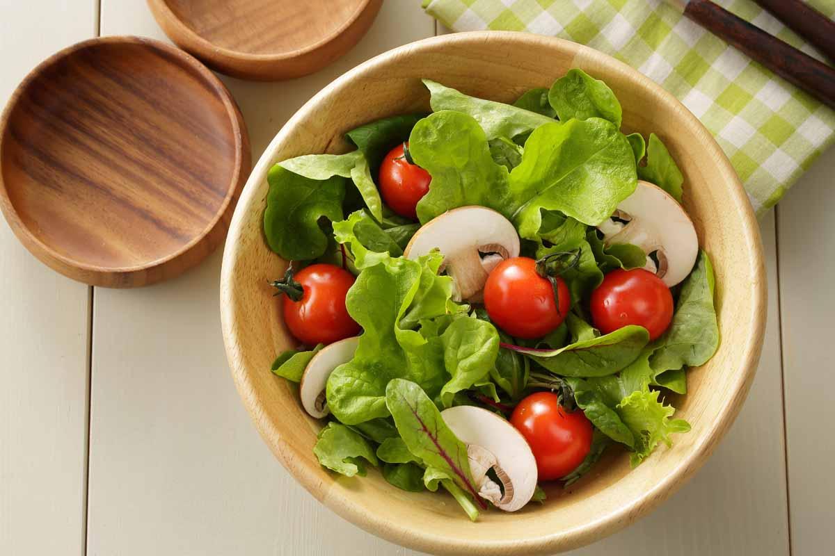 Come abbassare la glicemia EVITANDO alcuni alimenti