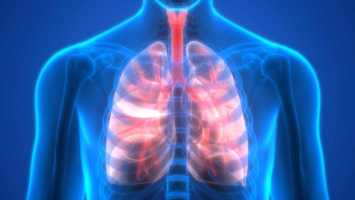 I casi di pneumotorace clinica
