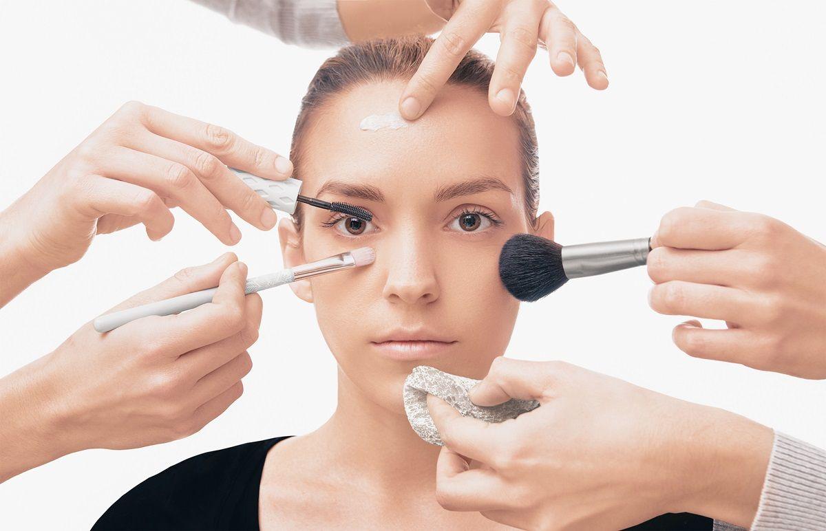 Occhiaie nere: come rimediare
