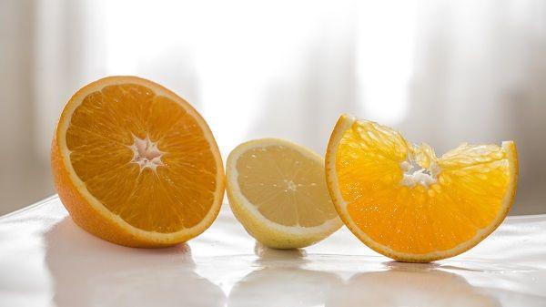 practica cuantificacion de acido urico alimentos para contrarrestar el acido urico la clara de huevo produce acido urico