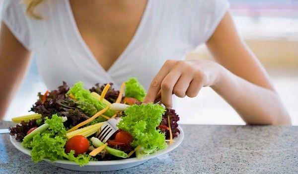 dieta-supermetabolismo