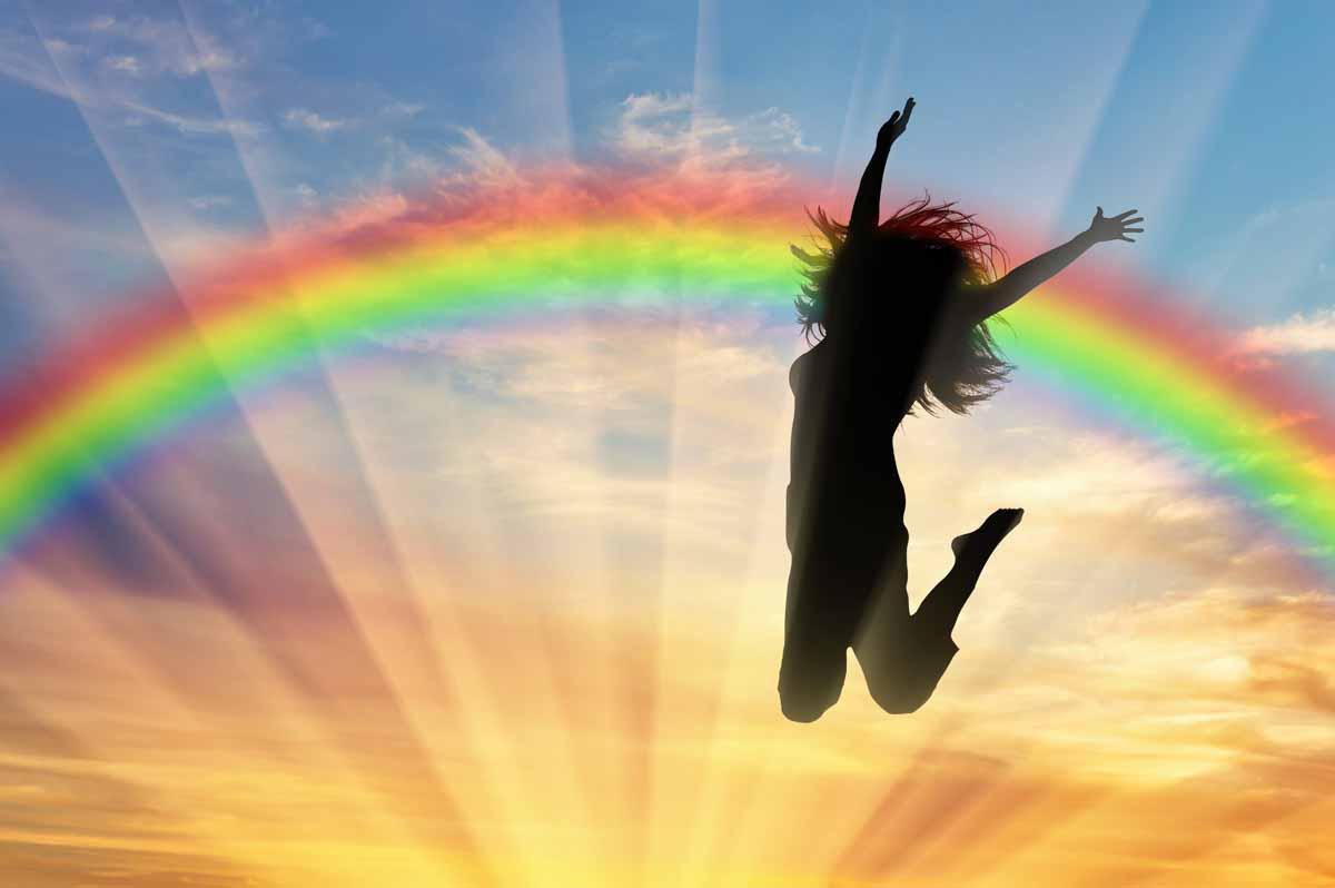Gli ansiolitici naturali: 10 possibilità di rimediare all'ansia in modo naturale