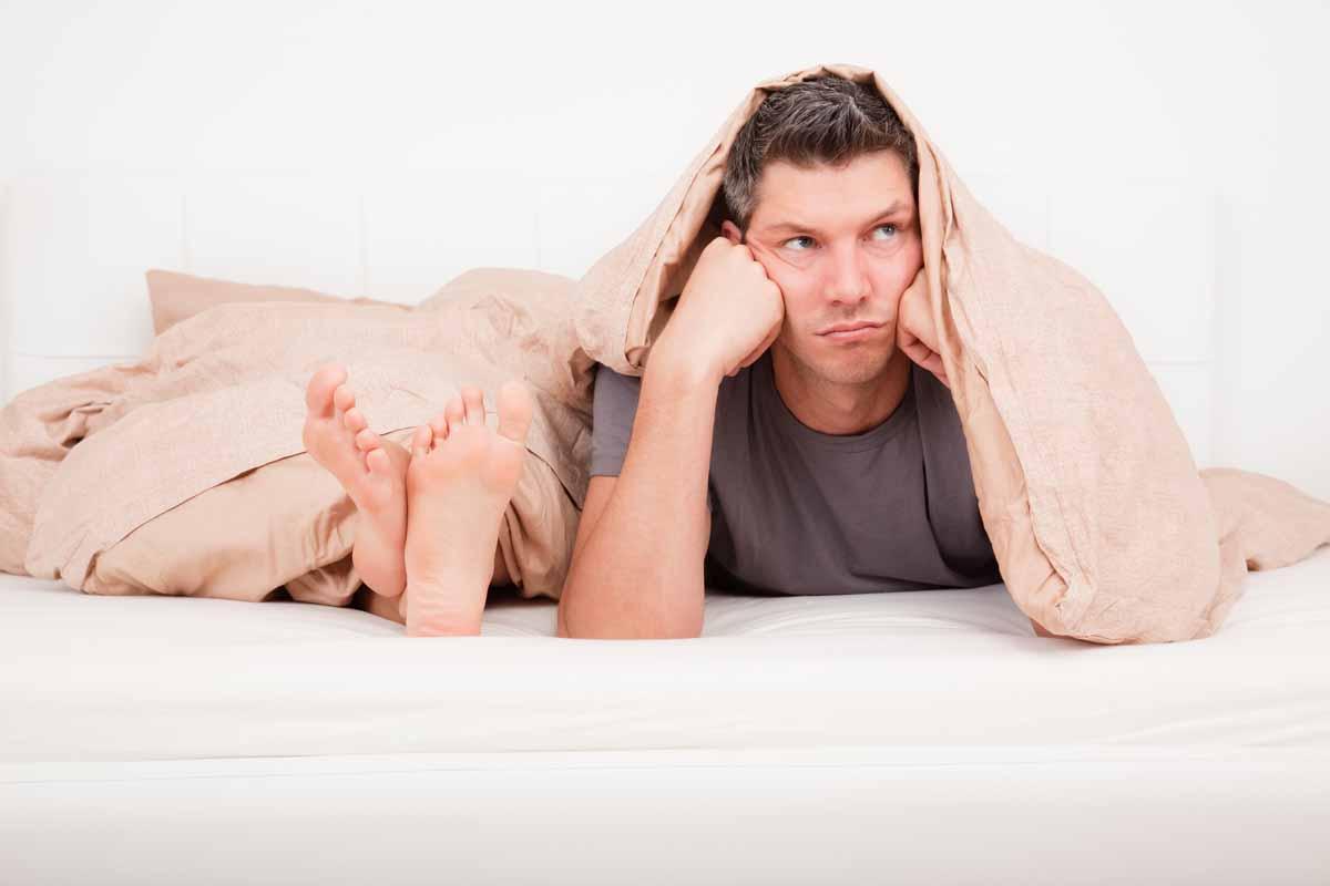 Consigli anti-depressione post partum