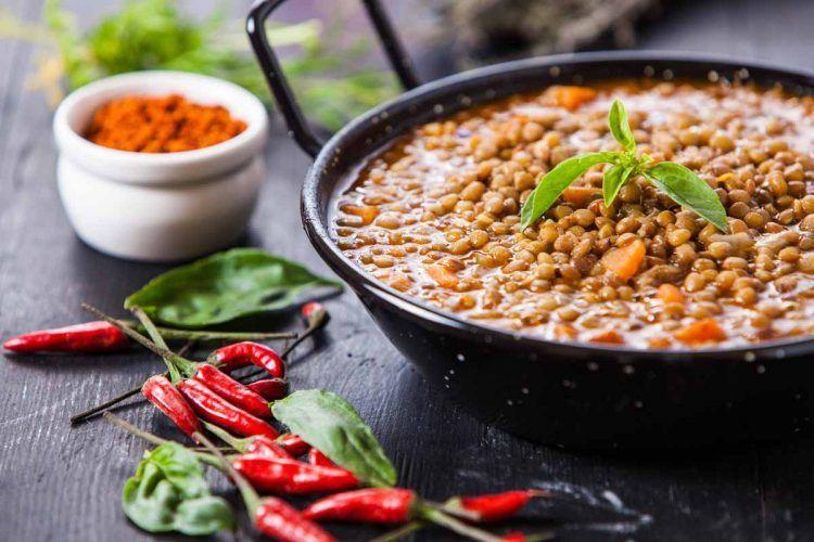 quali alimenti evitare da una dieta a basso contenuto di carboidrati