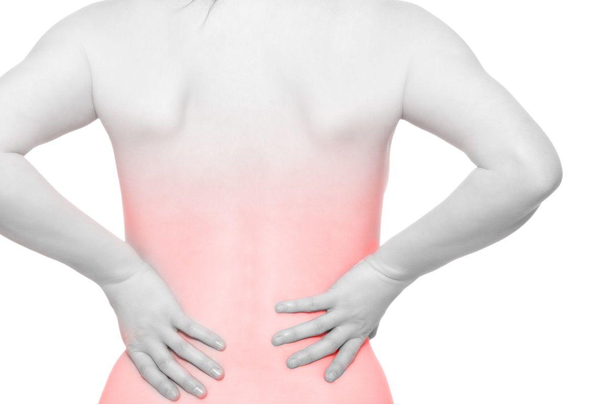 Lombosciatalgia: ulteriore sintomatologia