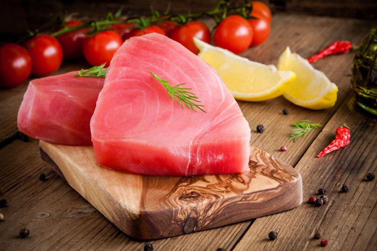 Mettersi a dieta cosa mangiare per dimagrire: la vitamina C