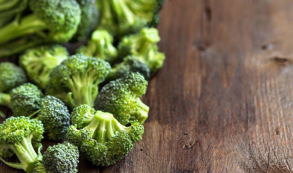 Mettersi a dieta cosa mangiare per dimagrire: le proteine