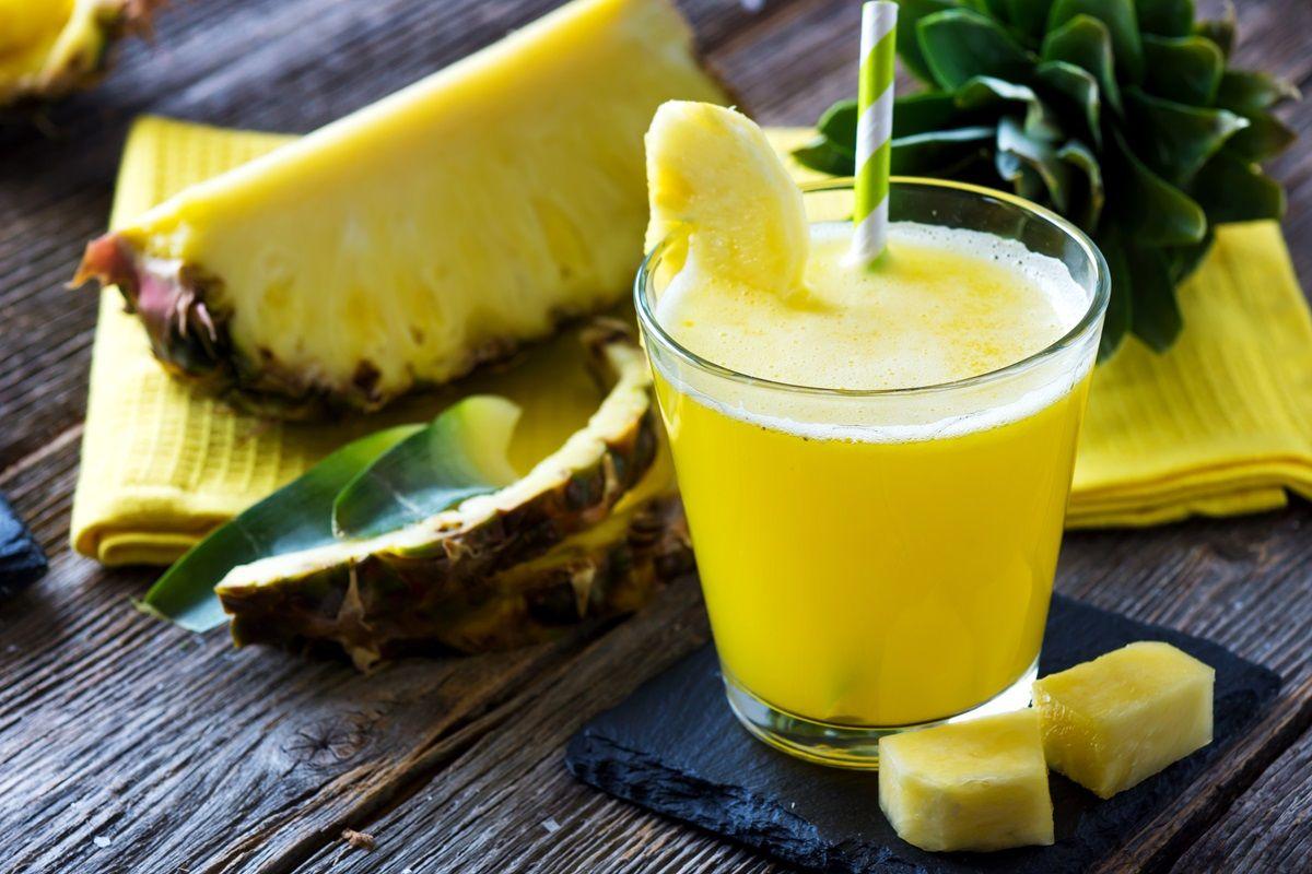 Mettersi a dieta cosa mangiare per dimagrire: il miele