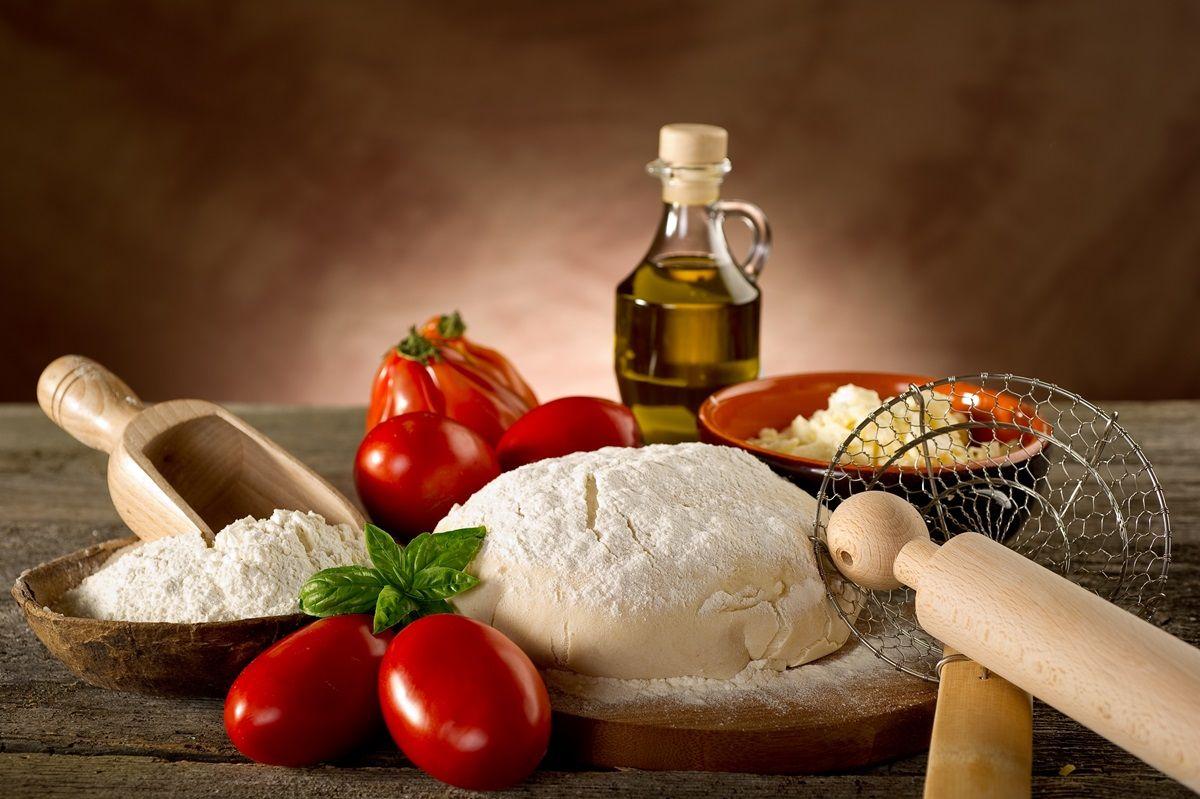 Mettersi a dieta cosa mangiare per dimagrire: il grasso buono e sano