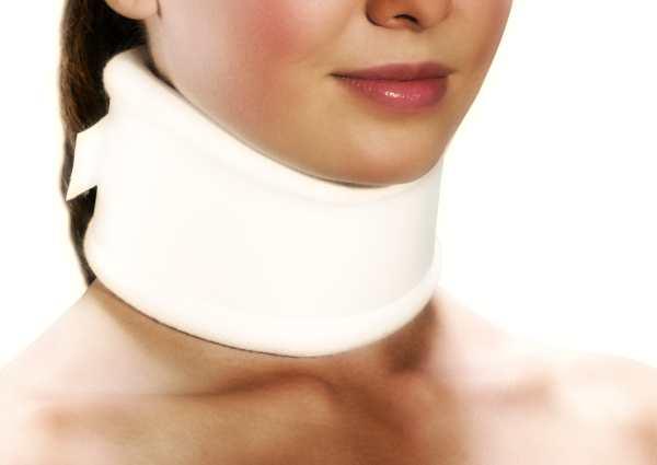 Artrosi cervicale sintomi e esercizi - Giramenti di testa alzandosi dal letto ...