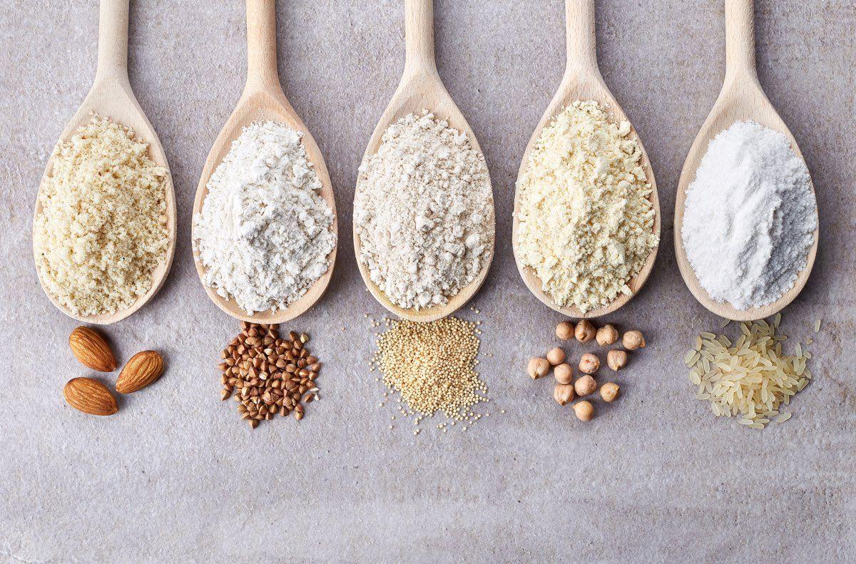 sintomi ed Intolleranza al glutine