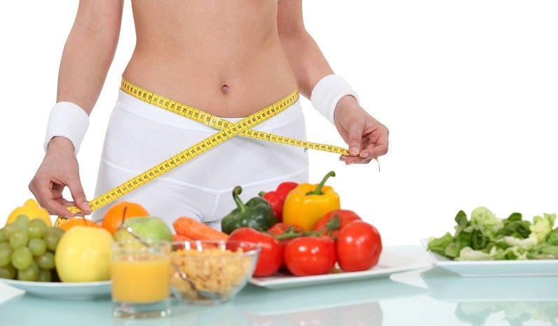 tabella percentuale di grasso corporeo sano ns