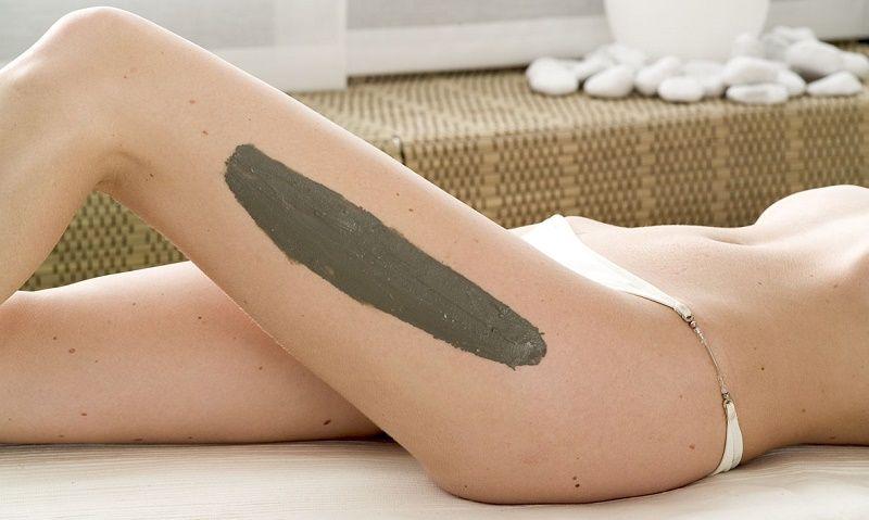 fanghi anticellulite per combattere gli inestetismi della pelle. Black Bedroom Furniture Sets. Home Design Ideas