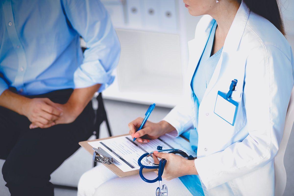 Acetaminofene in gravidanza