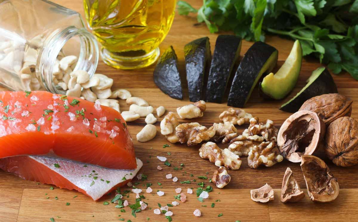 Ma quali sono le azioni più corrette e giuste per mantenere intatto il benessere del nostro corpo?