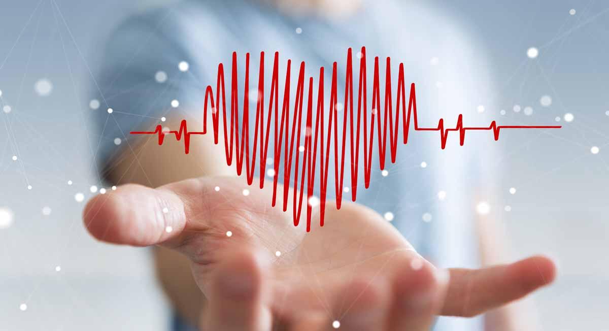 Cosa fare in caso di fibrillazione ventricolare