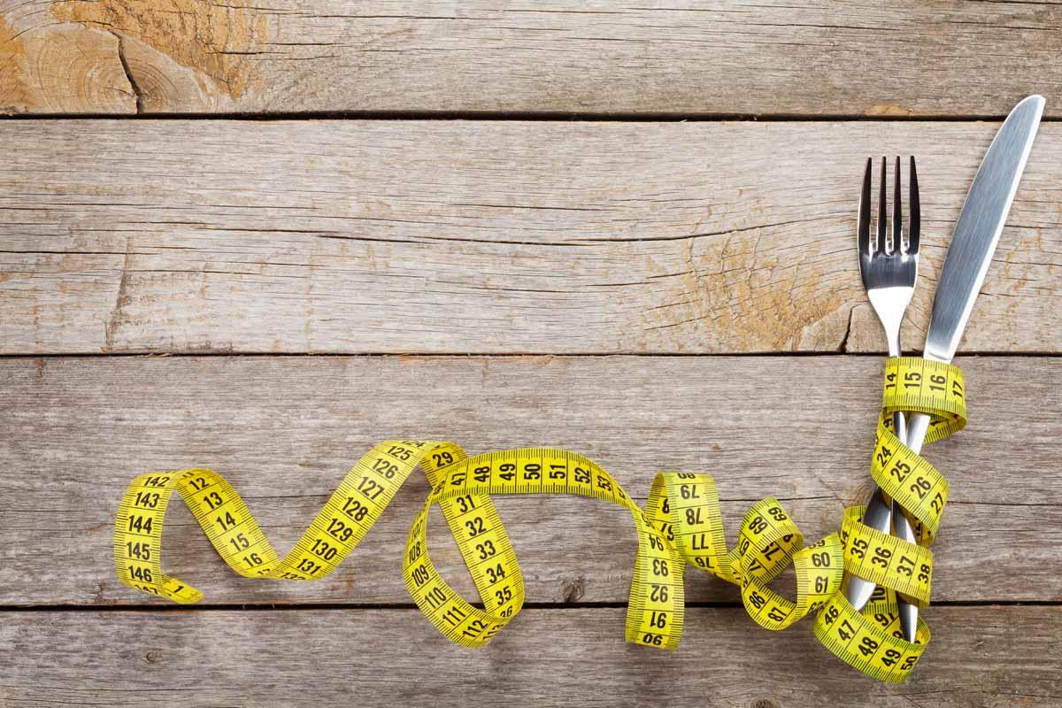 Dieta veloce: è davvero consigliata?